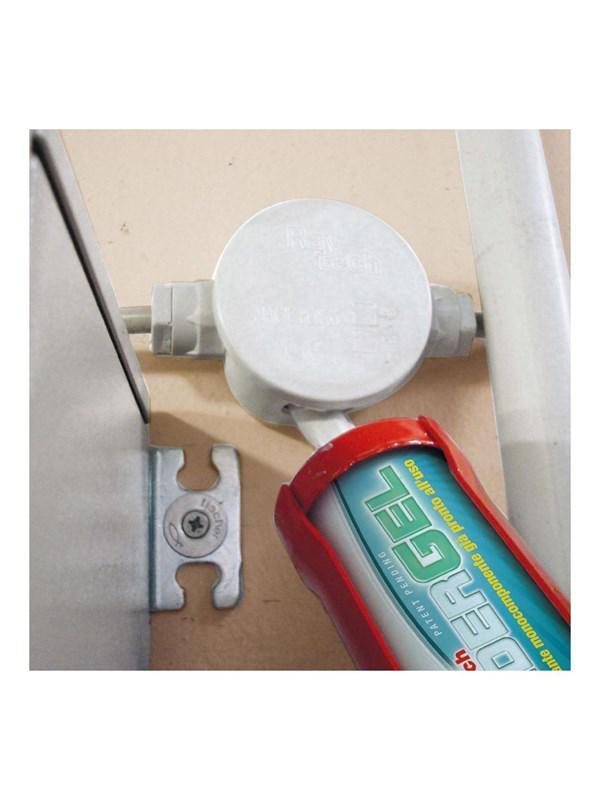 VANPEE Wondergel single component insulating gel