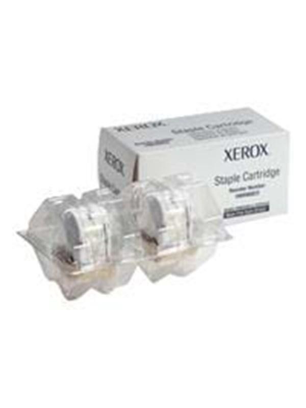 Xerox Staple Cartridge Phaser 3635Mfp - Tackernadeln