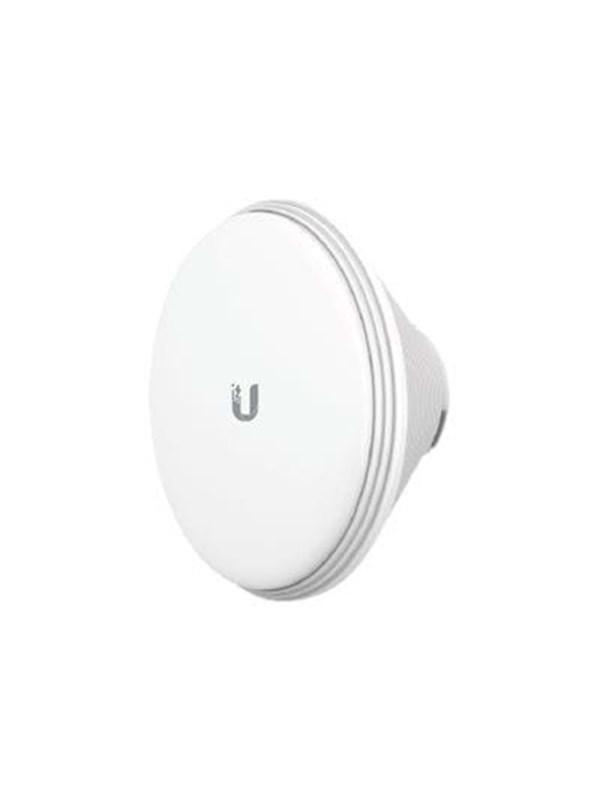 Ubiquiti PrismAP-5-45 5 GHz PrismAP Antenna
