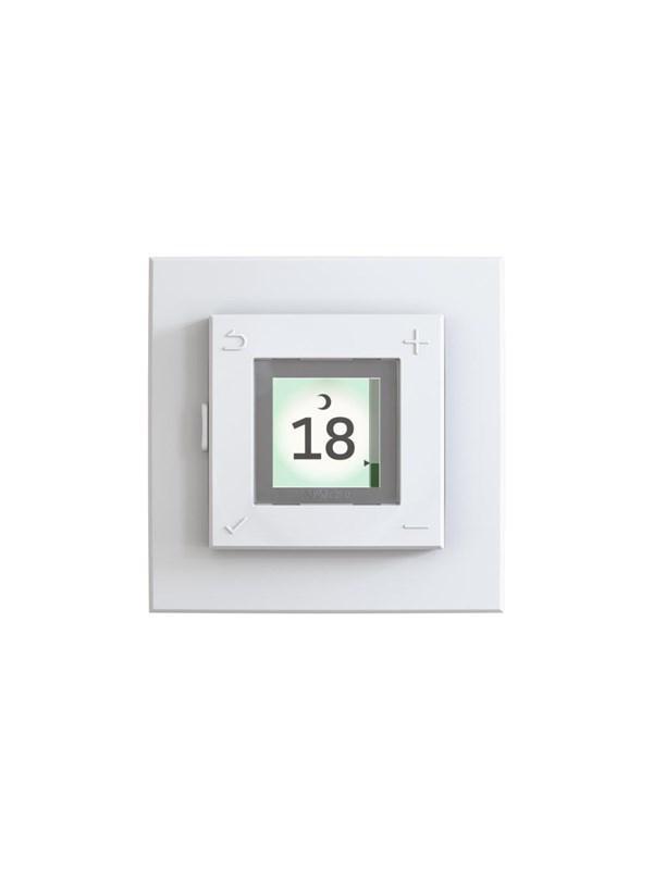 Glen Dimplex Nobø floor thermostat