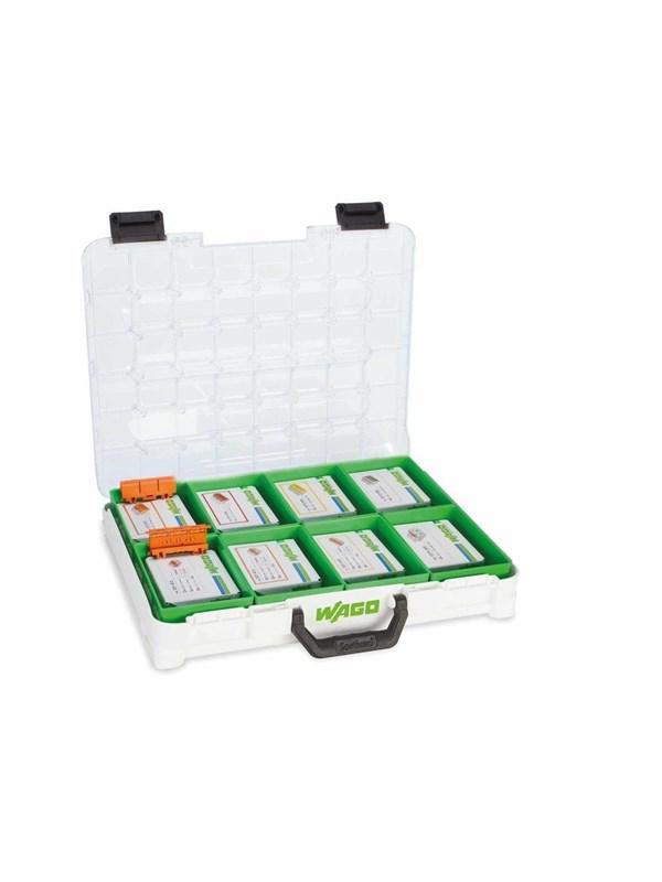WAGO Vario t-box