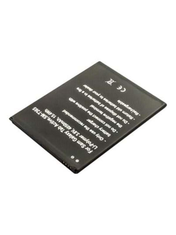 Micro Battery tabletbatteri - Li-pol