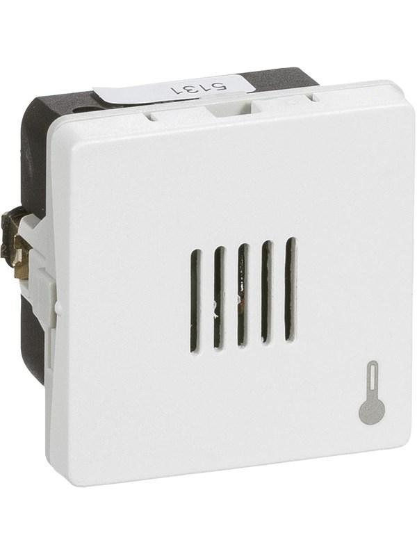 LK Fuga ihc temperatur sensor white