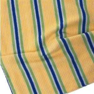 Meiko Staub- & Poliertuch S 350, 35 x 40 cm, Flauschiges Staubtuch für sanftes Staubbinden, 1 Packung = 25 Tücher