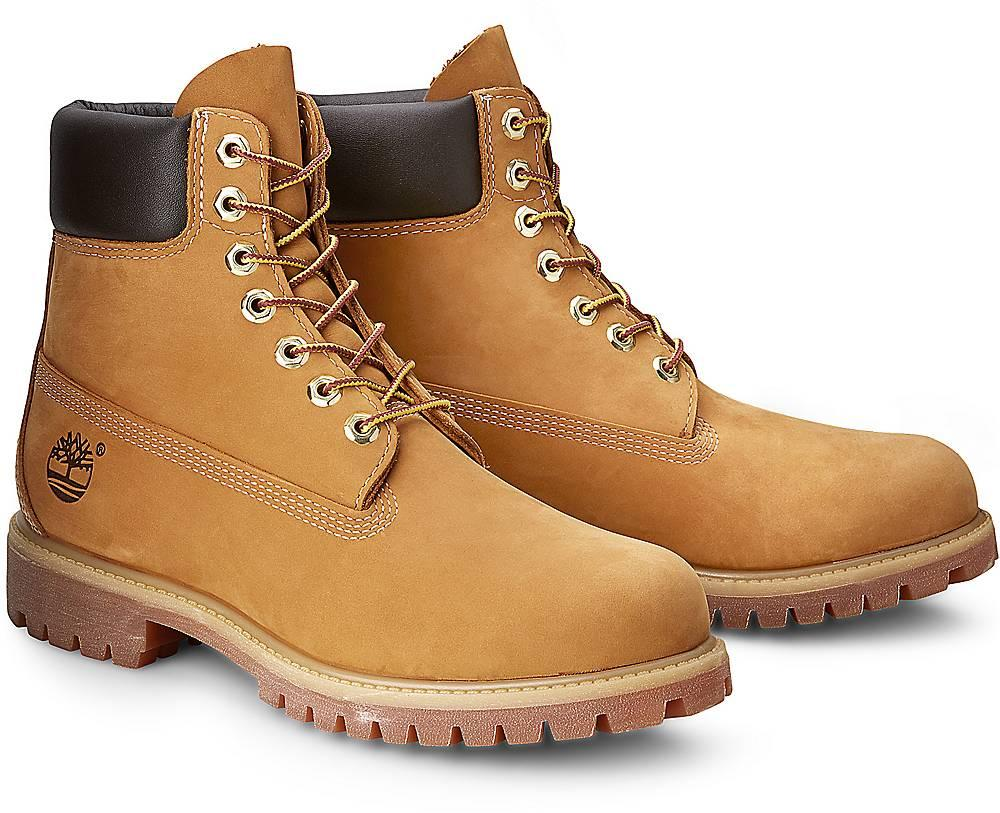 Timberland, Boots 6