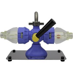 Bevi Handy Set Bierleitungsreiniger, zur chemisch - mechanischen Bierleitungsreinigung, Bierleitungen chemisch-mechanisch reinigen
