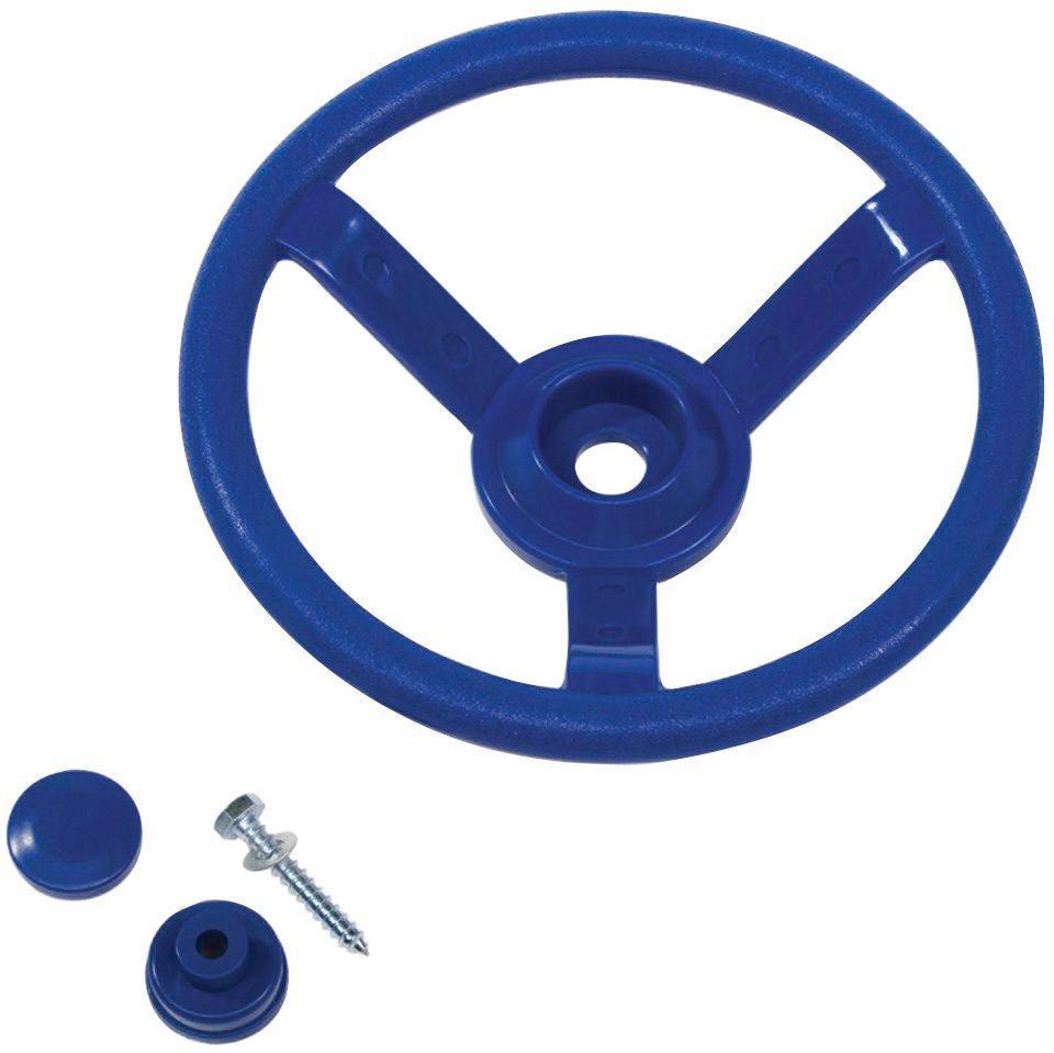 AXI Spielzeug-Lenkrad, Ø 29 cm