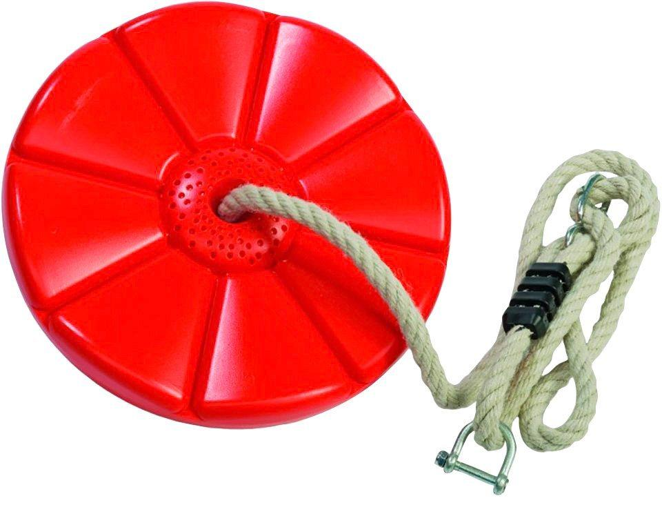 AXI Einzelschaukel »Schaukelscheibe«, Ø 28 cm