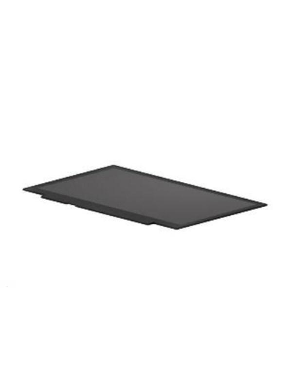 HP I Raw Panel LCD 13.3 HD AG SVA