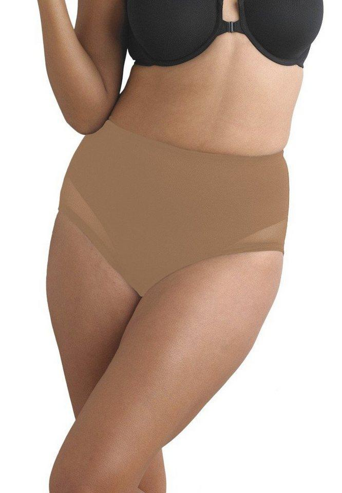 Miraclesuit Miederhose »2788«