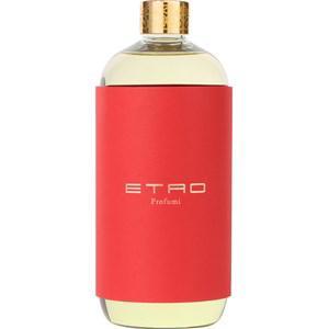 Etro Raumdüfte Diffuser Fuchsia-Jasmin Refill 500 ml