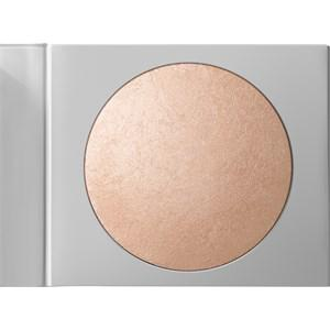 MIILD Makeup Teint Highlighter Nr. 01 Gloaming 10 g