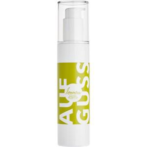 Loovara Lust & Liebe Gleitgel Wasserbasiert Aufguss Gleitgel mit Matcha 150 ml