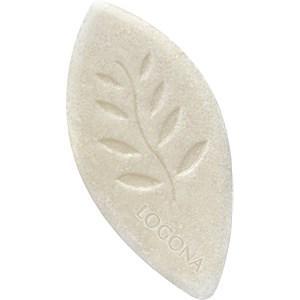 Logona Haarpflege Shampoo Festes Shampoo Hanf & Brennnessel 60 g