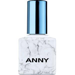 ANNY Nägel Nagellack Base Coat Liquid Nails Nr. 911 15 ml