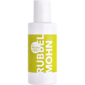 Loovara Lust & Liebe Massageöl Beruhigend Rubbel Mohn Massageöl mit Mohn 100 ml