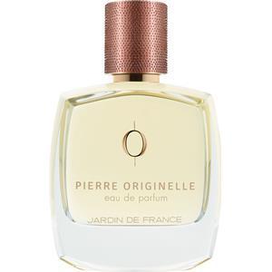 Jardin de France Sources d'Origines Pierre Originelle Eau de Parfum Spray 30 ml