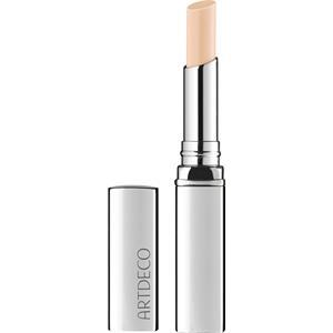 ARTDECO Lippen Lipgloss & Lippenstift Lip Filler Base 2 g