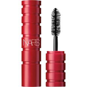 NARS Augen Make-up Mascara Mini Climax Mascara 4 g