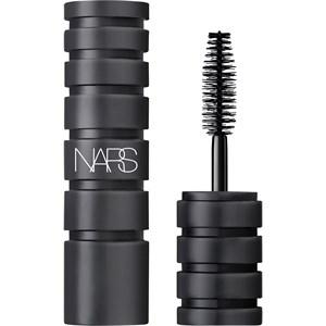 NARS Augen Make-up Mascara Mini Climax Extreme Mascara 4 g
