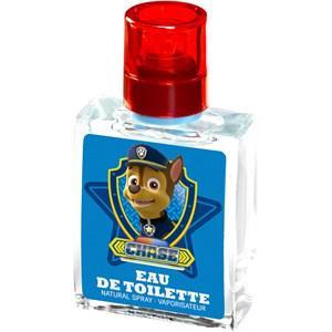 Paw Patrol Pflege Kinderdrogerie Eau de Toilette Spray 30 ml