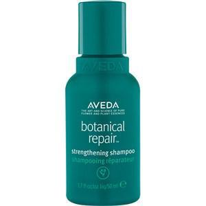 Aveda Hair Care Shampoo Botanical Repair Strenghtening Shampoo 50 ml