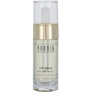 NORDIK Gesichtspflege Öl & Serum Eye Serum 30 ml