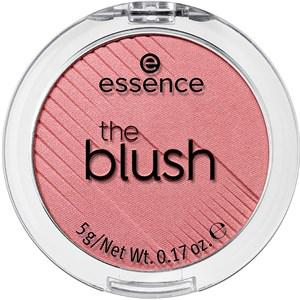 Essence Teint Rouge The Blush Nr. 20 5 g