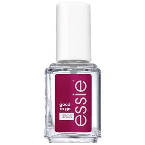 Essie Make-up Nagellack Top Coat Good To Go 13,50 ml