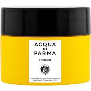 Acqua di Parma Pflege & Rasur Barbiere Grooming Cream Light Hold 75 ml