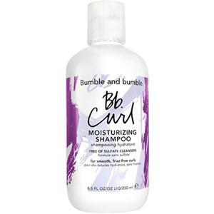 Bumble and bumble Shampoo & Conditioner Shampoo Moisturizing Shampoo 250 ml