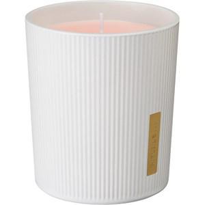 Rituals Rituale The Ritual Of Sakura Scented Candle Kerze 290 ml
