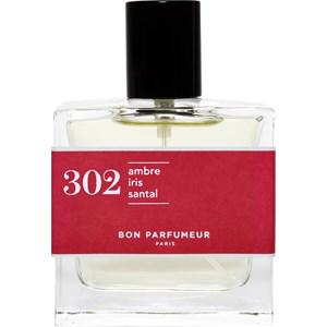 BON PARFUMEUR Collection Würzig Nr. 302 Eau de Parfum Spray 15 ml