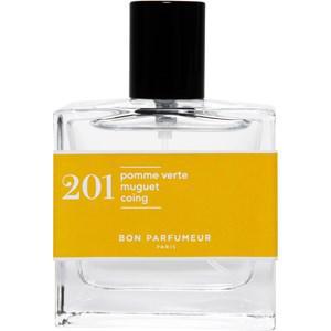 BON PARFUMEUR Collection Fruchtig Nr. 201 Eau de Parfum Spray 15 ml