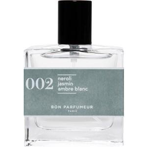 BON PARFUMEUR Collection Cologne Nr. 002 Eau de Parfum Spray 15 ml