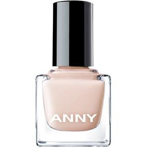 ANNY Nägel Nagelpflege Ridgefiller Nr. 915 15 ml