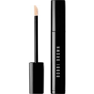 Bobbi Brown Makeup Corrector & Concealer Concealer Nr. 14 Chestnut 6 ml