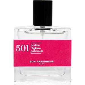 BON PARFUMEUR Collection Gourmand Nr. 501 Eau de Parfum Spray 15 ml