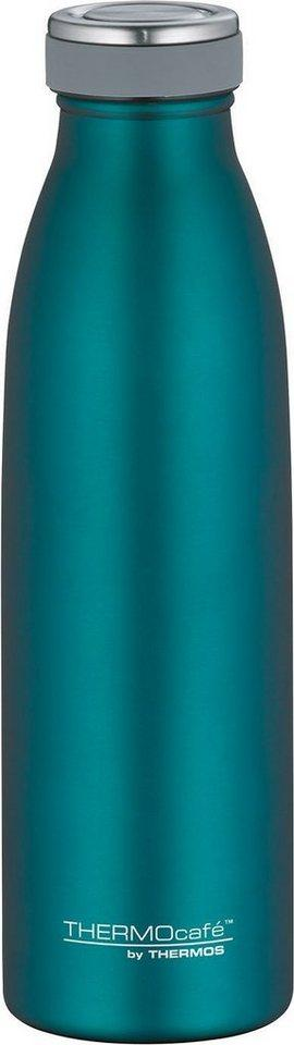 THERMOS Thermoflasche »Thermo Cafe«, blau