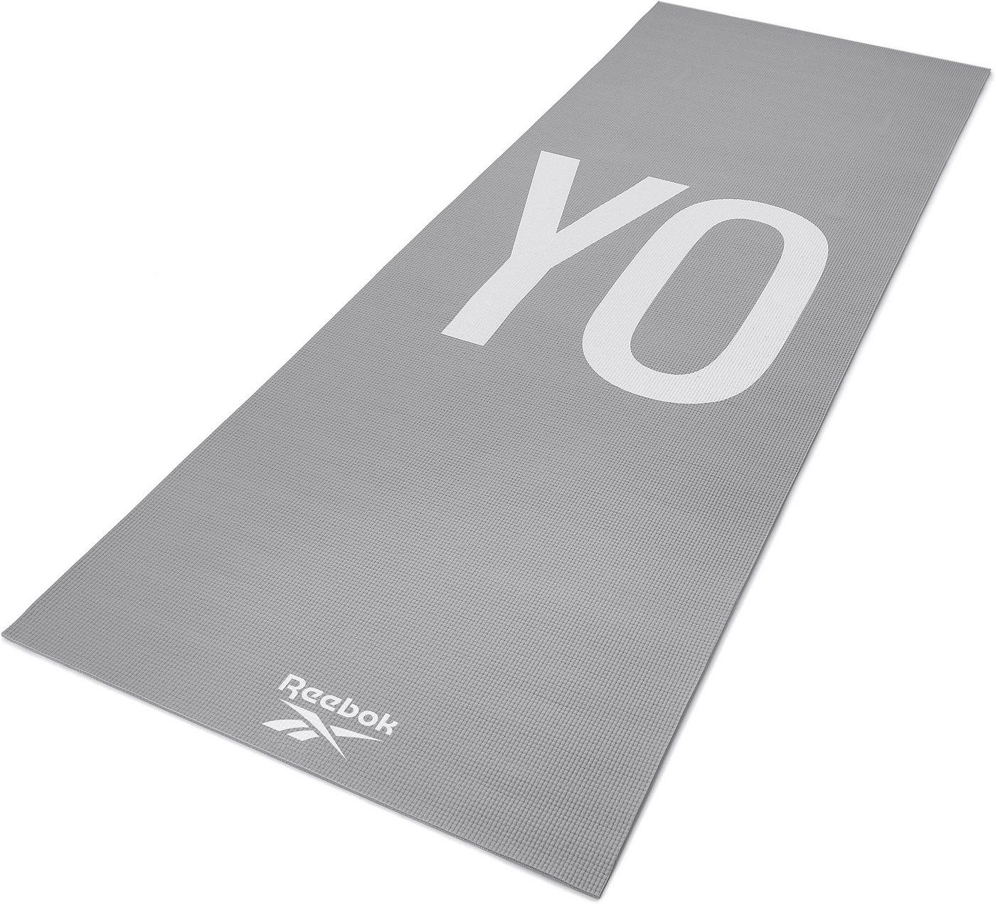 Reebok Yogamatte »Reebok Yogamatte