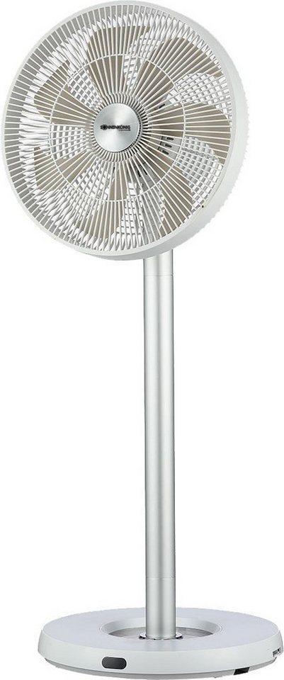 Sonnenkönig Standventilator Flex Fan