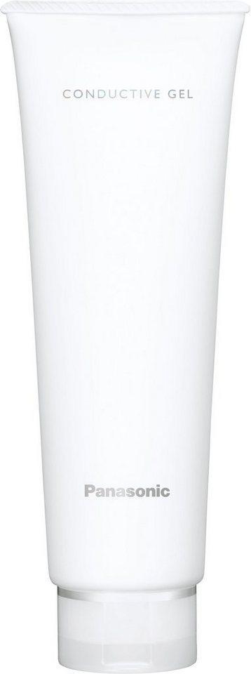 Panasonic Gesichtsgel »EH-4R02«, leitendes Gesichtsgel