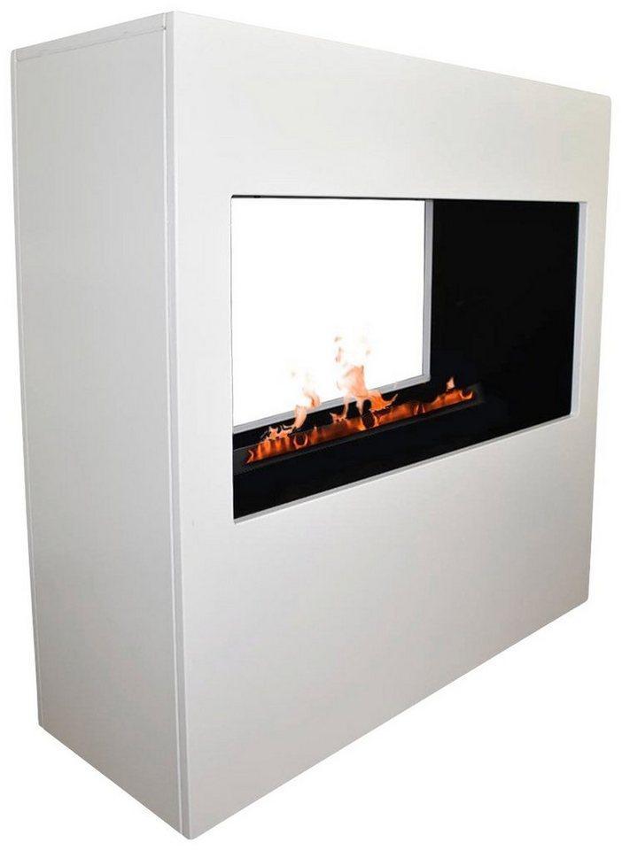 GLOW FIRE Elektrokamin »Goethe OMC 500«