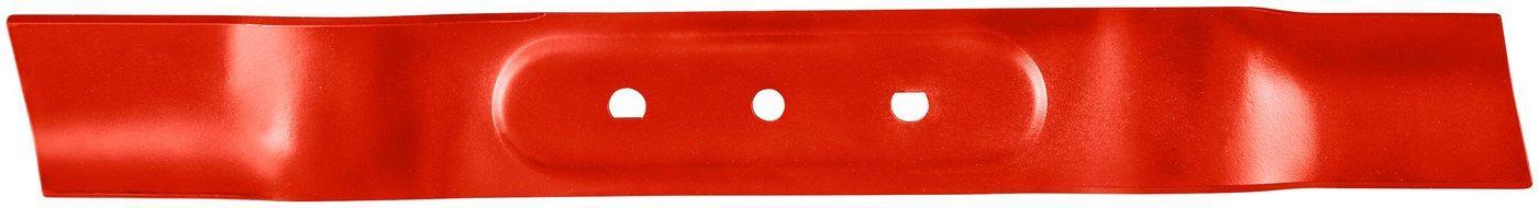 GARDENA Rasenmähermesser »04103-20« (1-St), für Akku-Rasenmäher