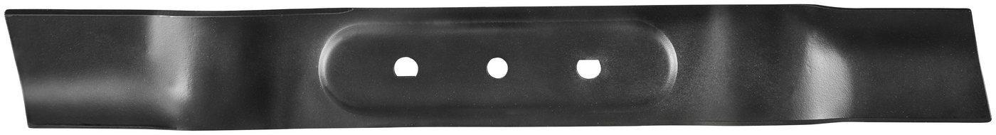GARDENA Rasenmähermesser »04104-20« (1-St), für Akku-Rasenmäher