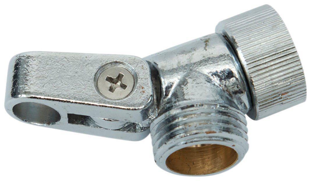 CORNAT Winkelgelenk »Handbrause-Gelenkstück«, Brause-Gelenkstück