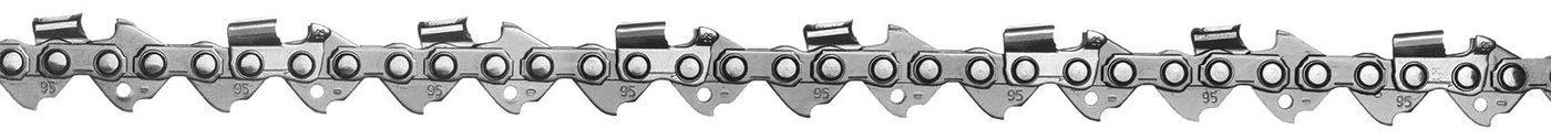 GARDENA Ersatzkette »CHO034, 00057-76«, für Kettensägen von 35 bis 55 cm³, 170 cm Länge, 0,325