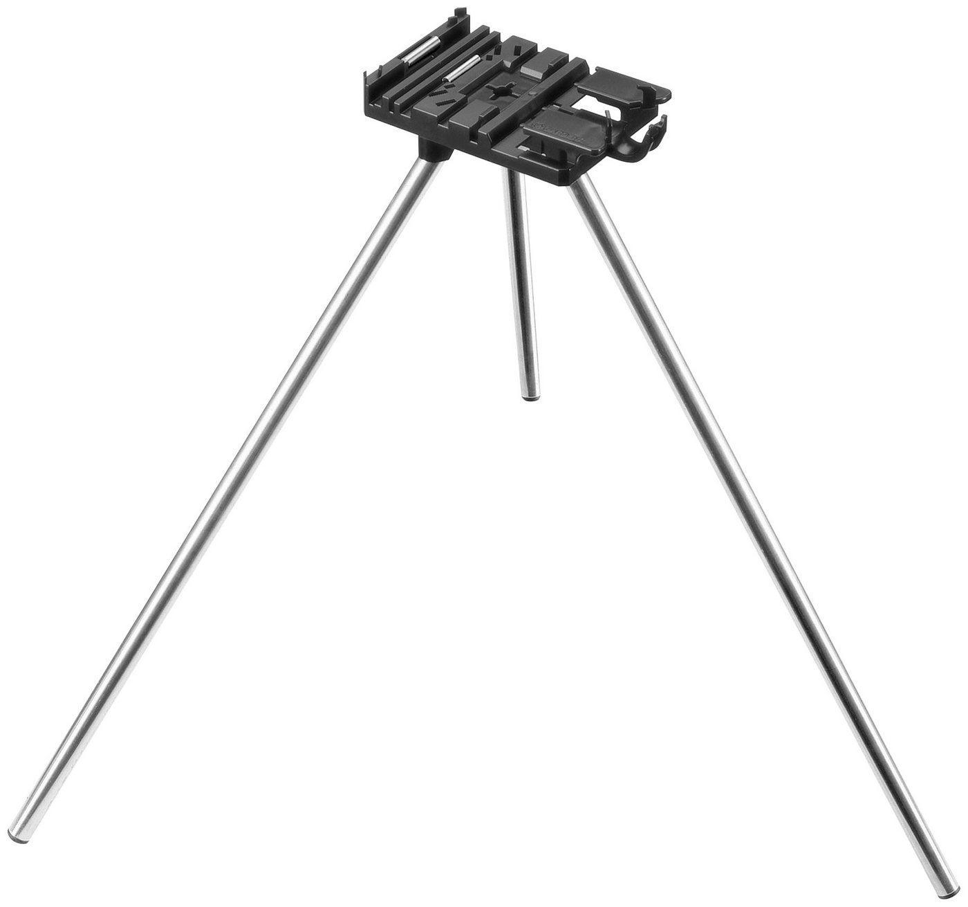 GARDENA »2075-20« Dreibeinstativ (für Gartenregner, Höhe: 50 cm)
