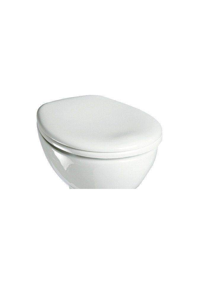 ADOB WC-Sitz »Venezia«
