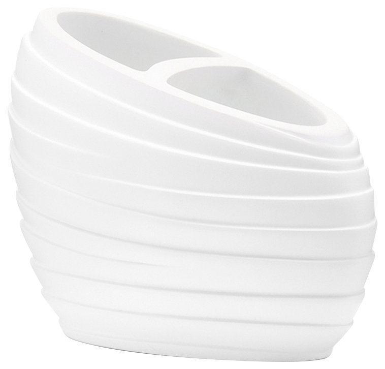 Zeller Present Zahnbürstenhalter »Abstrakt«, (1-St)